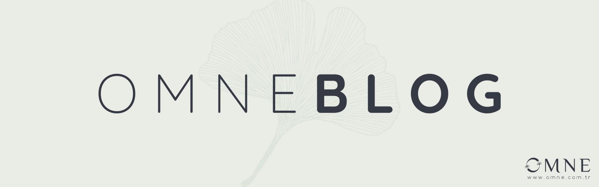 Omne Blog